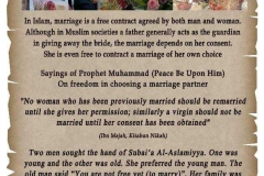 10-Marriage in Islam