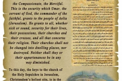 22-The Caliph's Covenant