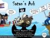 45-Satan's Ark