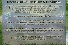 50-Hinduism Islam