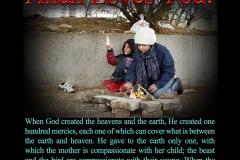 53-Allah loves You_afz
