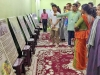 First Mosque Tour in Kandy at Meera Makam Mosque (2)