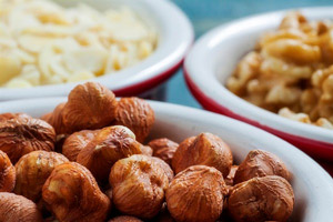22-6-15_Ten-Foods-to-Stay-Nourished-This-Ramadan-Part-2_1