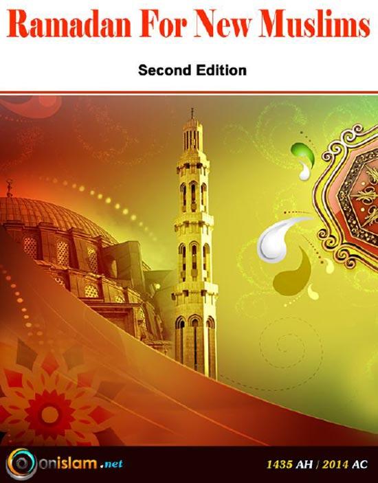 RamadanforNew-Muslims-Second-Edition1