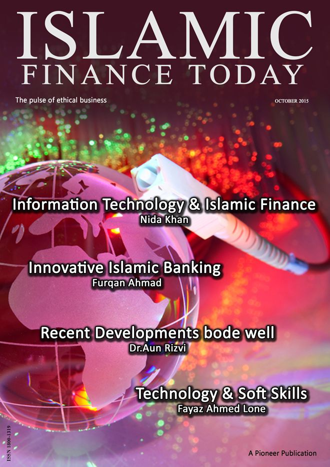 ISLAMIC FINANCE TODAY_www.sailanmuslim.com
