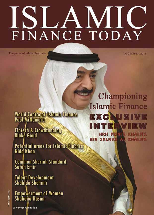 Islamic Finance_afz_Sailan Muslim Foundation