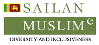 Sailan Muslim Foundation