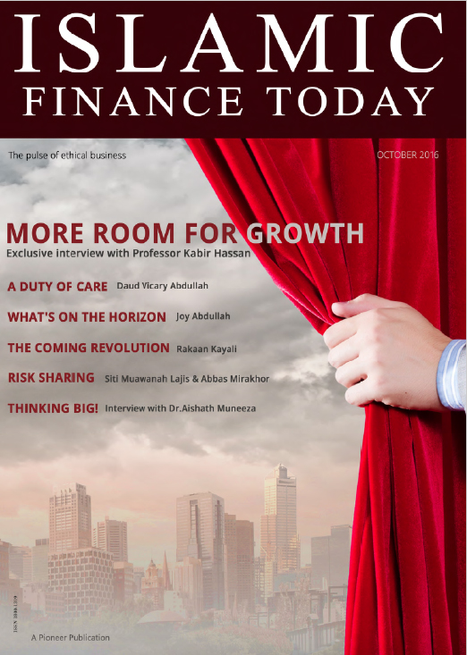 islamic-finance-today